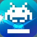 Video Game: Arkanoid vs Space Invaders