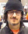 RPG Artist: Vincent Proce