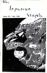 Issue: The Imperium Staple (Issue 3 - May 1986)