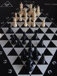 Board Game: Diamond Chess