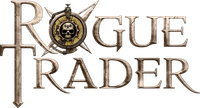 RPG: Rogue Trader