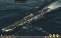 Video Game: Silent Hunter 4: Wolves of the Pacific – U-Boat Missions