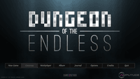 Video Game: Dungeon of the Endless