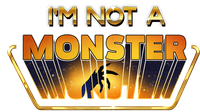 Video Game: I am not a Monster