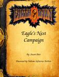 RPG Item: Eagle's Nest Campaign