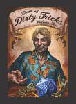 RPG Item: Deck of Dirty Tricks Volume Two