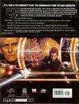 RPG Item: Galactic Campaign Guide