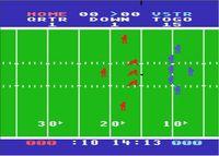 Video Game: GameStar Football