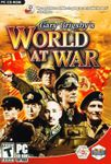 Video Game: Gary Grigsby's World At War