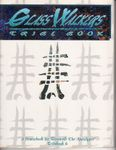 RPG Item: Glass Walkers Tribebook (1st Edition)