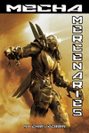 RPG Item: Mecha: Mercenaries