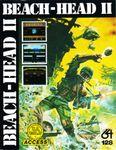 Video Game: Beach-Head II