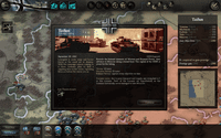 Video Game: Unity of Command: Black Turn