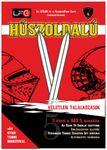 Issue: Húszoldalú (2 Évfolyam, 3 Szám - Aug 2019)