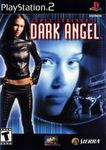 Video Game: James Cameron's Dark Angel