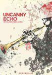 RPG Item: Uncanny Echo Issue 6: Bargains