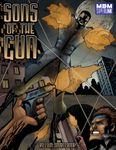 RPG Item: Sons of the Gun