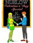 RPG Item: NUELOW Valentine's Day Special