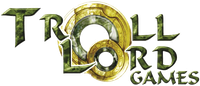 RPG Publisher: Troll Lord Games
