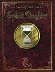RPG Item: Sophia's Daughters