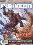 Issue: Dungeon (Issue 130 - Jan 2006)