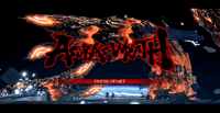 Video Game: Asura's Wrath