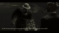 Video Game: The Secret World