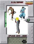 RPG Item: S.I.D.s Report: Update 2019-2020