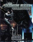 RPG Item: The Demon Seed Collection