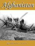 Board Game: Afghanistan