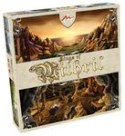 Board Game: Kings of Mithril