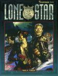 RPG Item: Lone Star