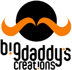 Video Game Publisher: Big Daddy's Creations