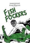 RPG Item: Fish F***ers