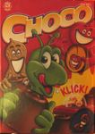 Board Game: Choco