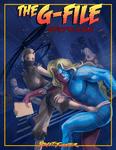 RPG Item: The G-File
