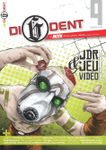 Issue: DI6DENT (Issue 9 - Sep 2013)