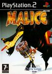 Video Game: Malice