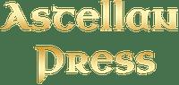 RPG Publisher: Astellan Press