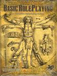 RPG Item: Basic RolePlaying (2008)