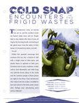 Issue: EN5ider (Issue 190 - Feb 2018)