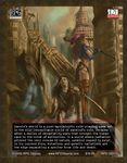 RPG Item: Darwin's World (First Edition)