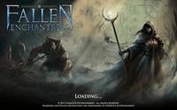Video Game: Elemental: Fallen Enchantress