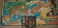 Board Game: Imperium Romanum II