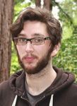 RPG Artist: Tony Foti