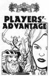 Series: Player's Advantage Articles