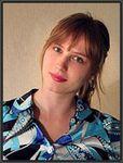 RPG Artist: Kate Maximovich