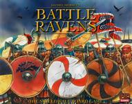Board Game: Battle Ravens