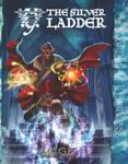 RPG Item: The Silver Ladder
