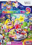 Video Game: Mario Party 9